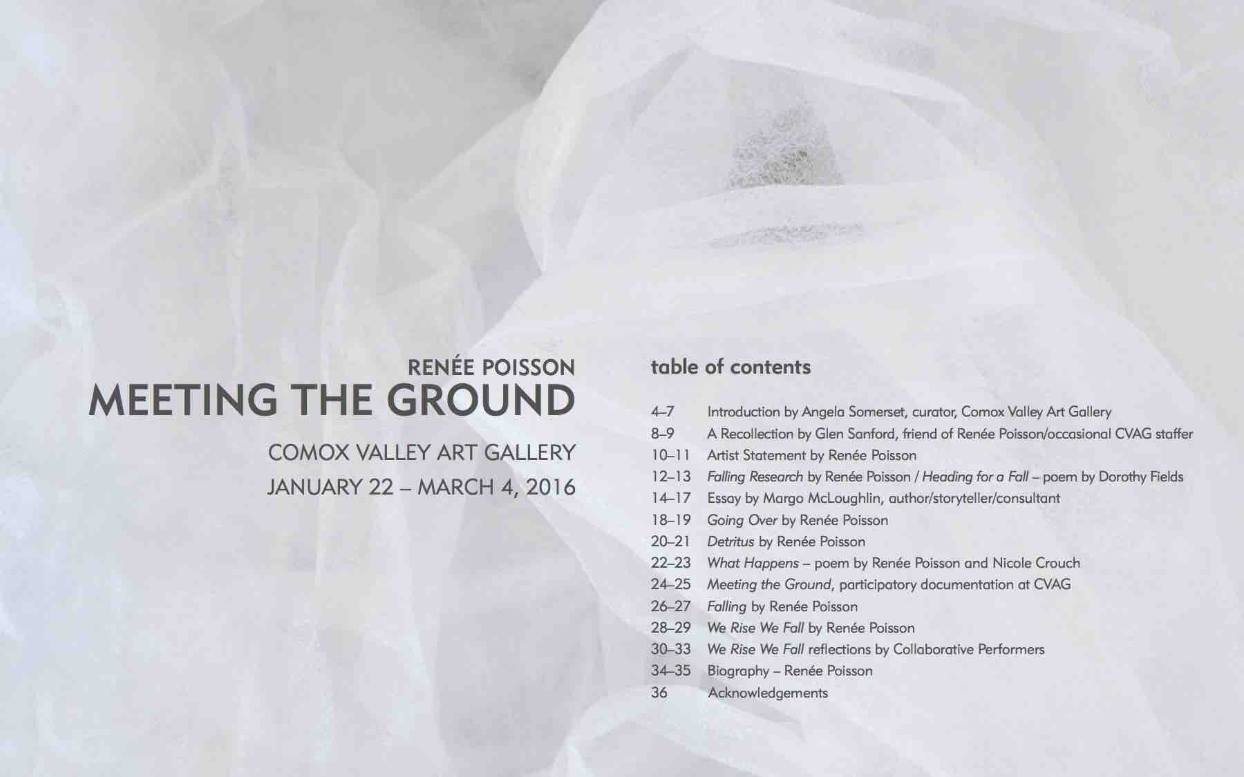 meeting-the-ground-publication 05a